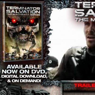 Terminator_banner400